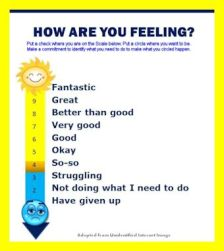 how-are-you-feeling