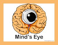 minds_eye image